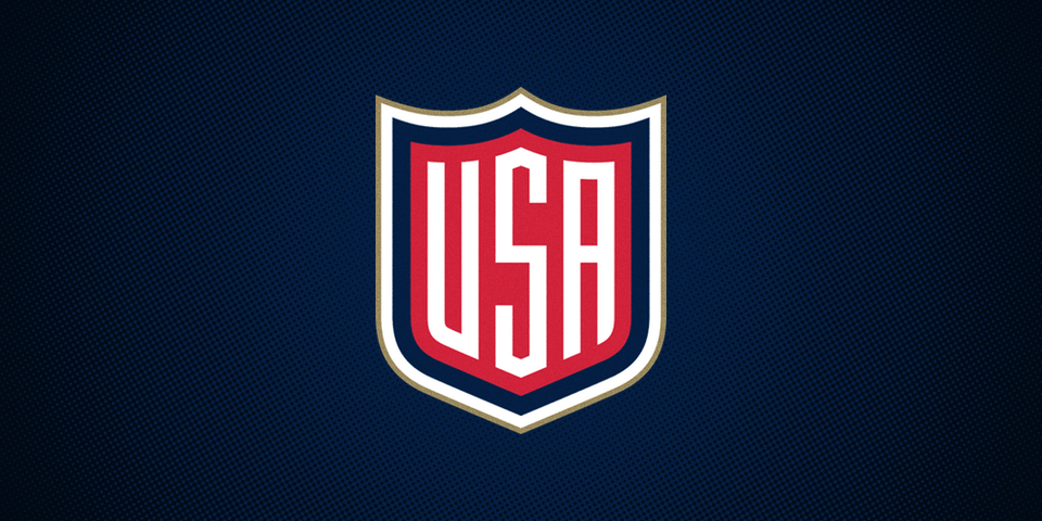 0626-wch16-usa.png