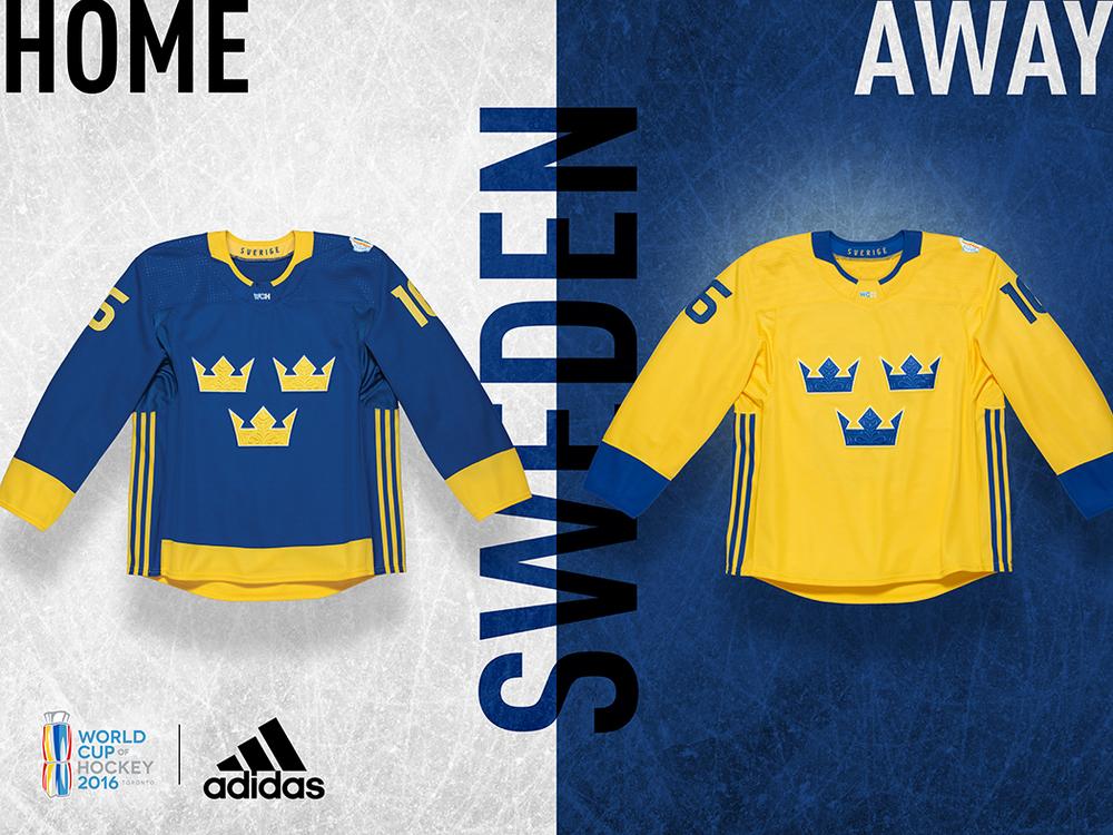0626-wch16-jerseys-swe.jpg