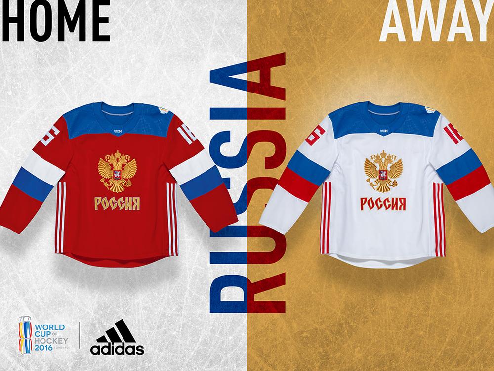 0626-wch16-jerseys-rus.jpg