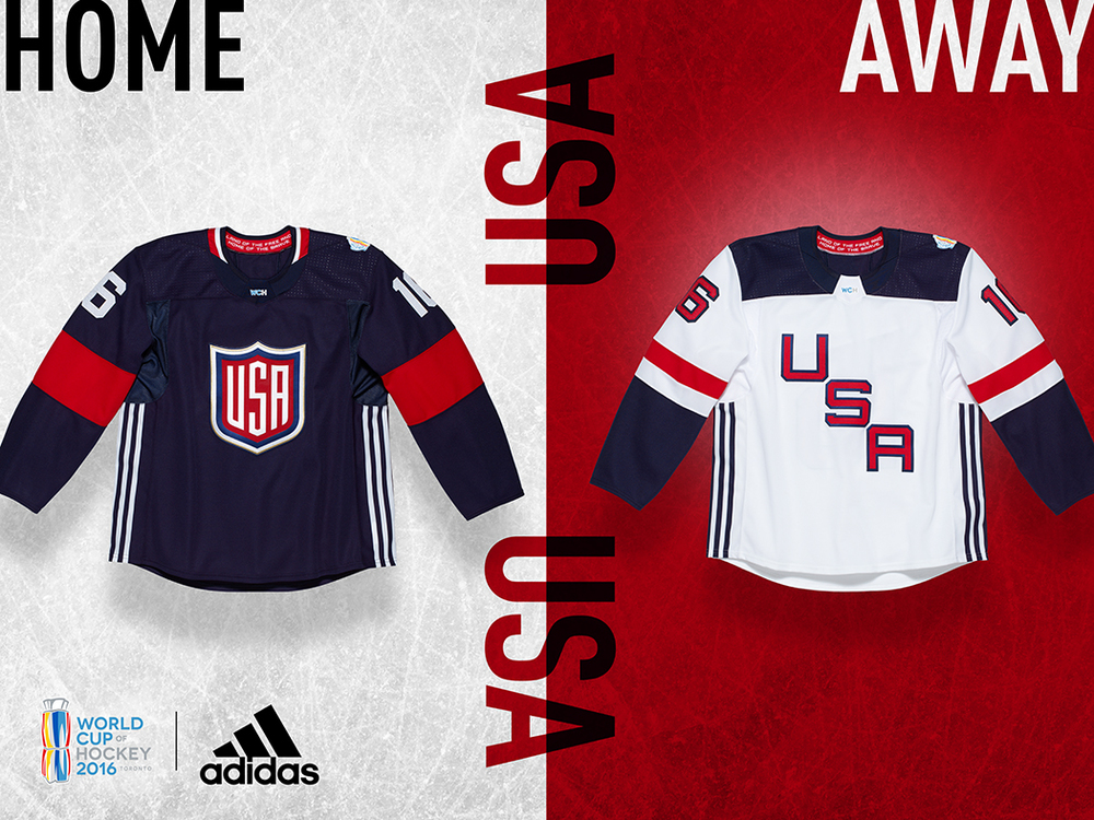 0626-wch16-jerseys-usa.jpg
