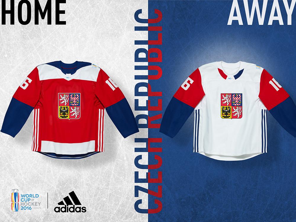 0626-wch16-jerseys-cze.jpg