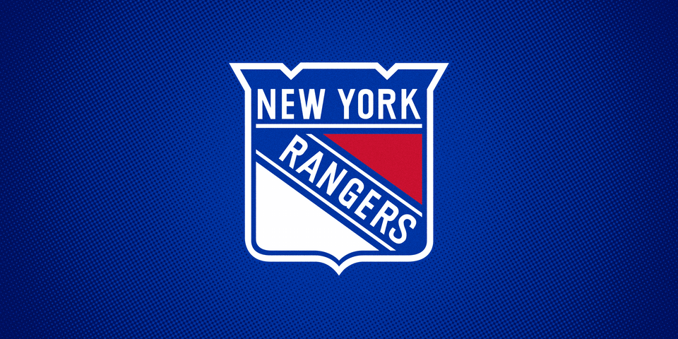0829-nyr-th.png