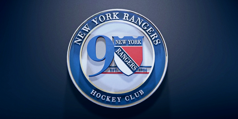 0626-nyr90th.png