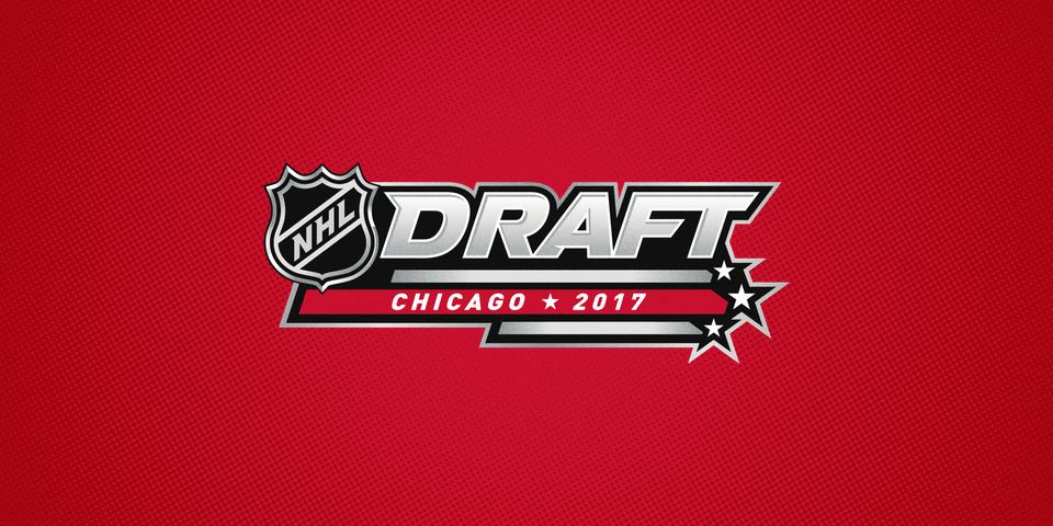 0212-draft17.png