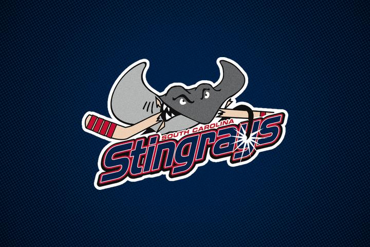 South Carolina Stingrays, 2000—2008