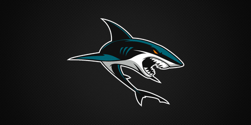 Sharks introduce new secondary logos — icethetics.co 642bc1a4b