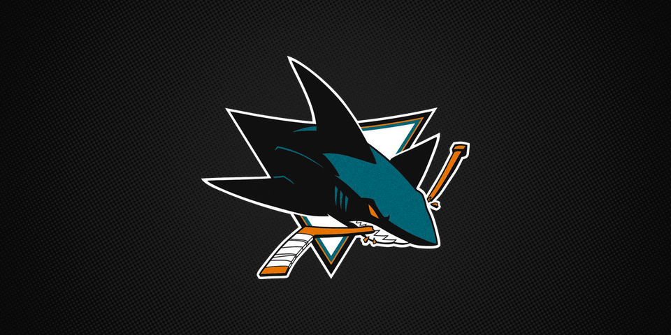 Earlier this month the San Jose Sharks released a trio of secondary logos.  The new marks won t be seen on any jerseys — yet — but will have marketing  and ... 467071c67