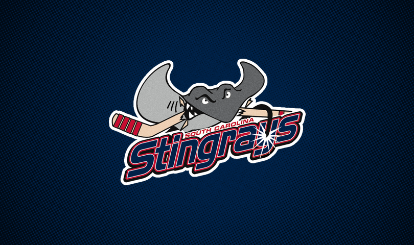 South Carolina Stingrays, 2000—2008