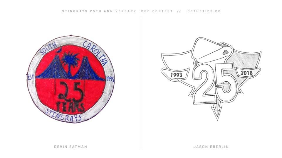 Stingrays25th-LogoEntries.014.jpeg