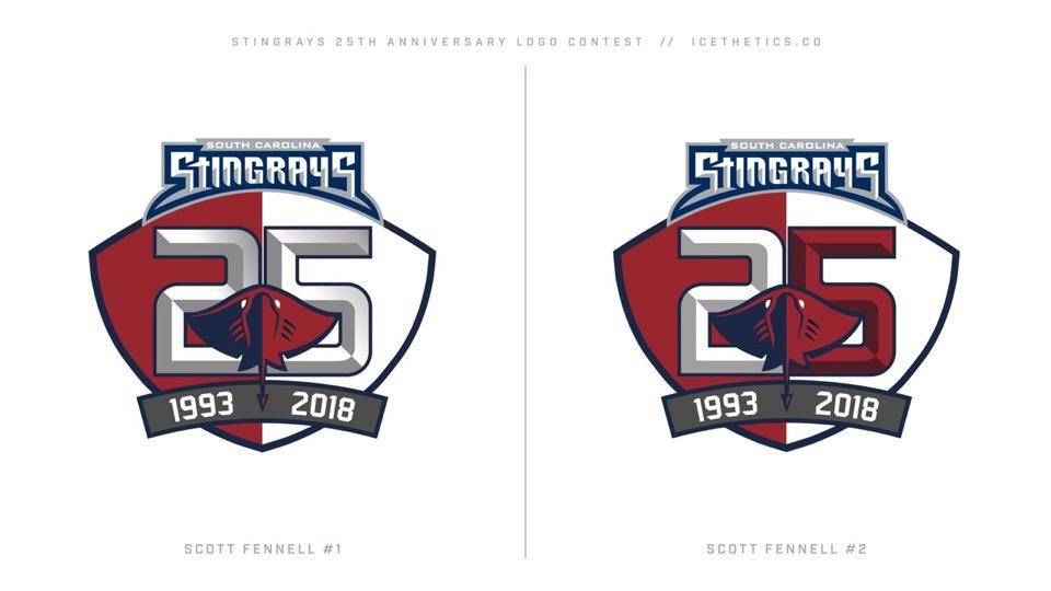 Stingrays25th-LogoEntries.016.jpeg