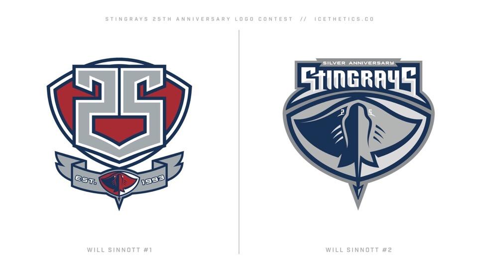 Stingrays25th-LogoEntries.039.jpeg