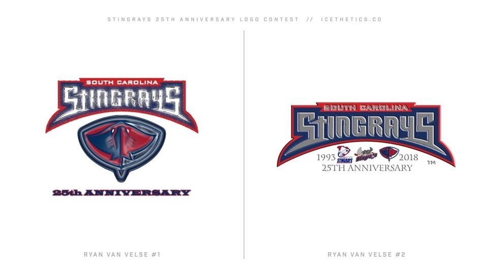 Stingrays25th-LogoEntries.042.jpeg