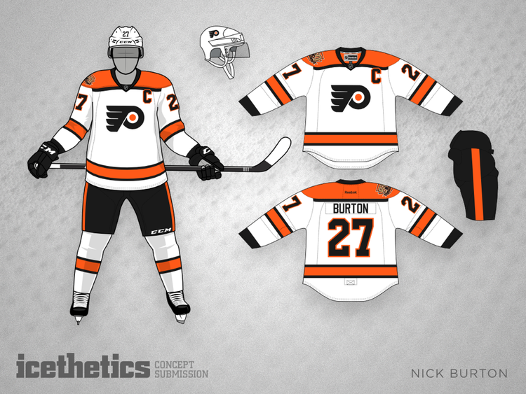 77184bc8a aliexpress philadelphia flyers jersey concepts 1d69f 802dc