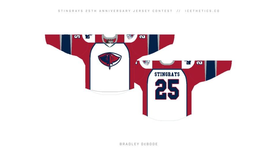 Stingrays25th-Jerseys.011.jpeg