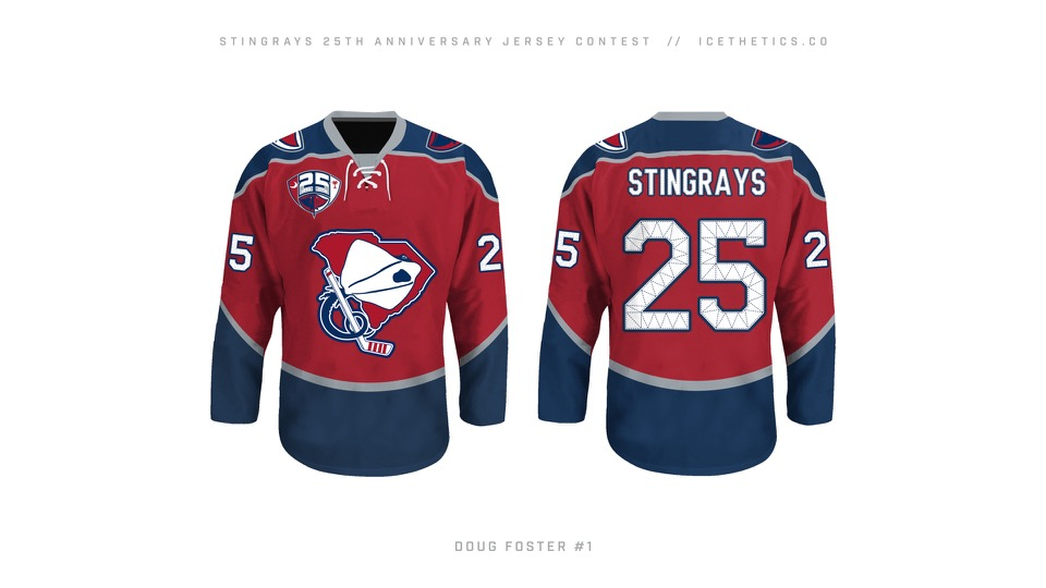 Stingrays25th-Jerseys.014.jpeg