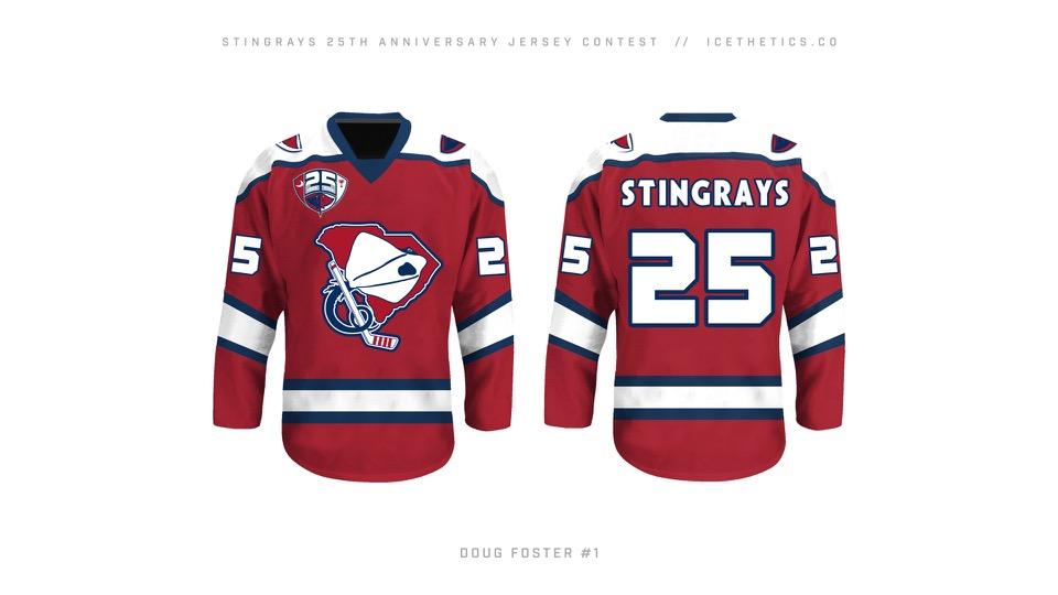 Stingrays25th-Jerseys.015.jpeg