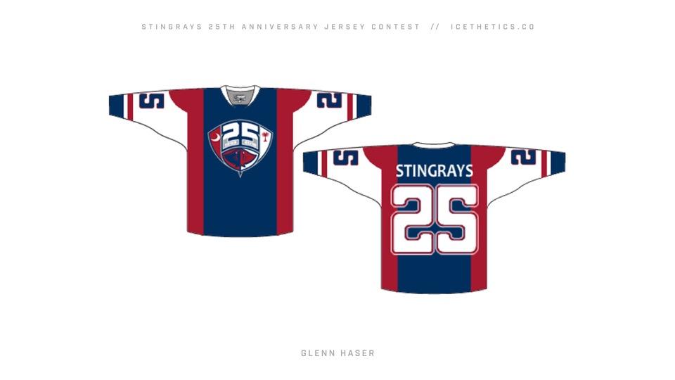 Stingrays25th-Jerseys.020.jpeg
