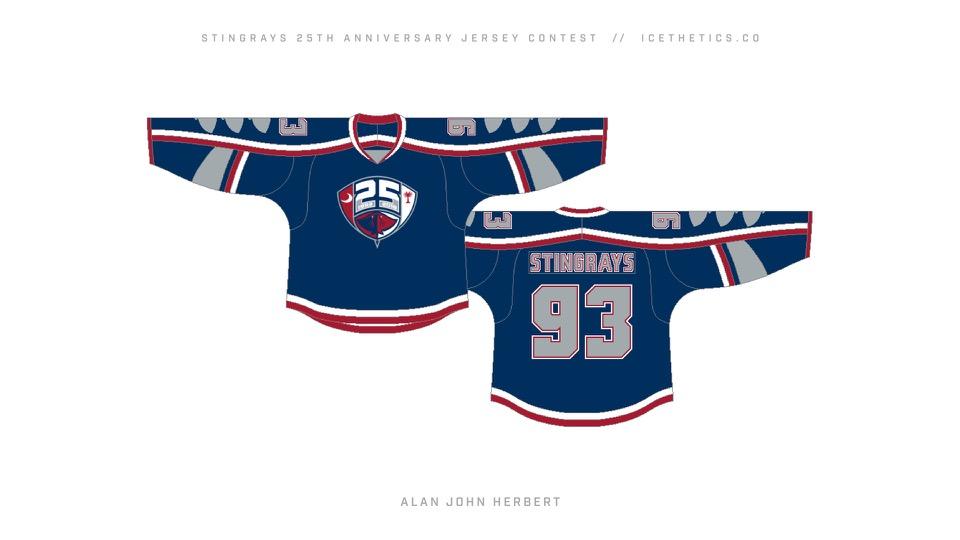 Stingrays25th-Jerseys.021.jpeg
