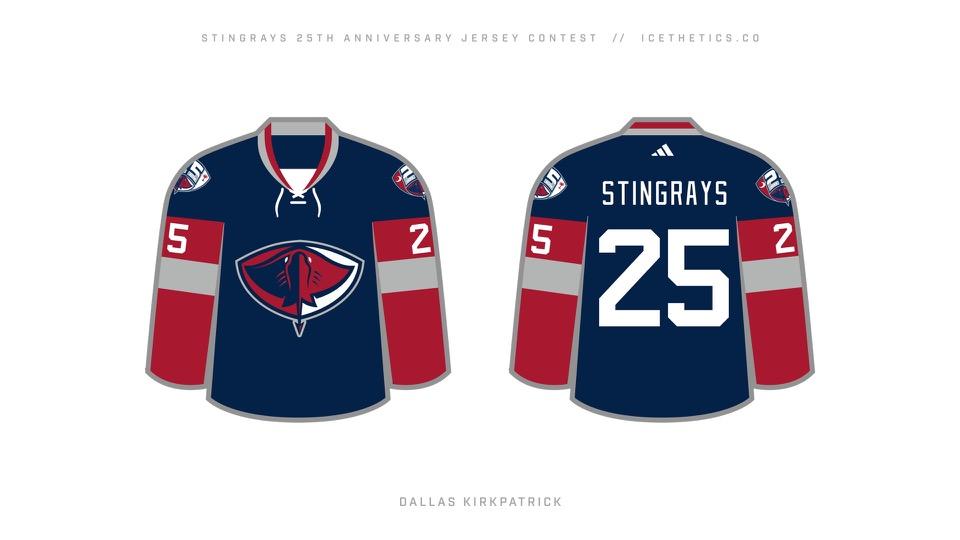 Stingrays25th-Jerseys.024.jpeg