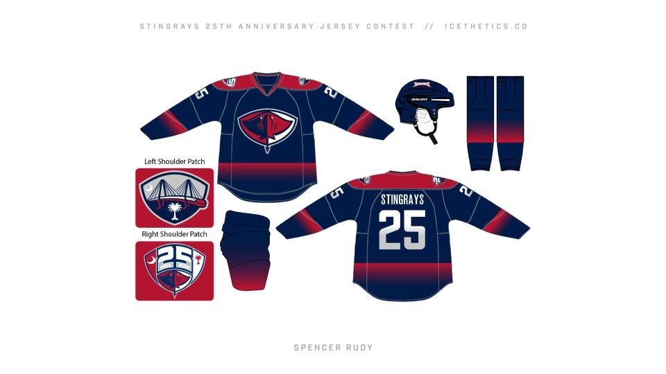 Stingrays25th-Jerseys.031.jpeg