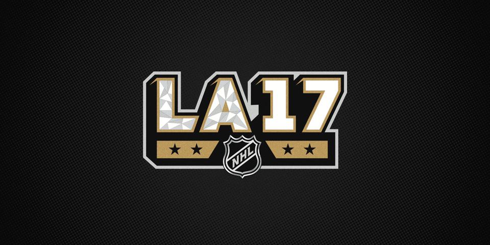 nhl-asg2017-lig.png