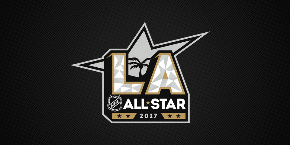 nhl-asg2017.png