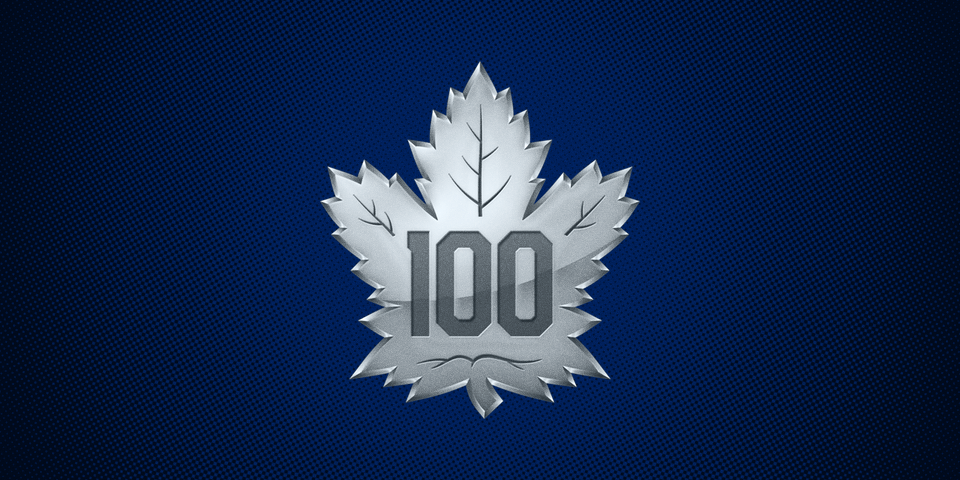 tor100th-silver.png
