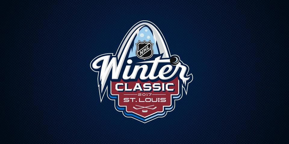 sale retailer 3a40d 98066 Blues, Hawks make 2017 Winter Classic jerseys official ...