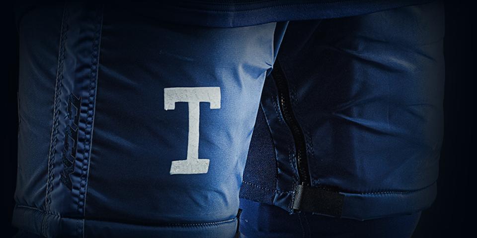 1121-tor17c-pants.png