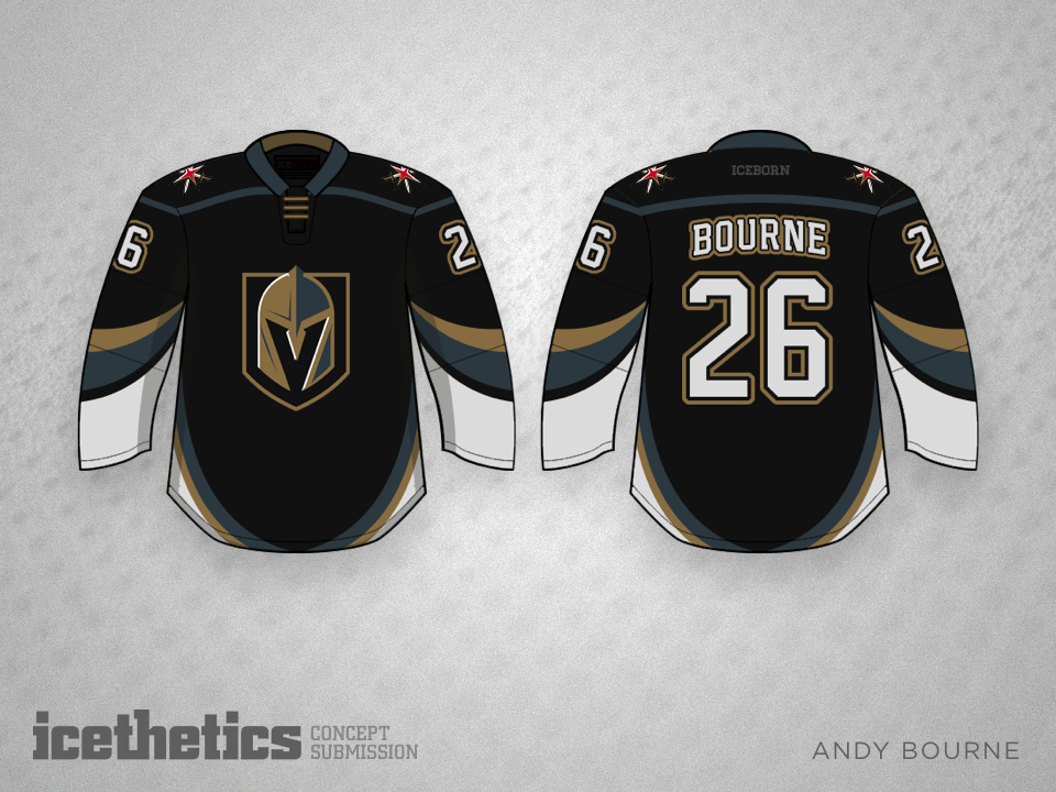 best service 81430 92480 The Logo/Uniform Design Thread. | Page 6 | HFBoards - NHL ...