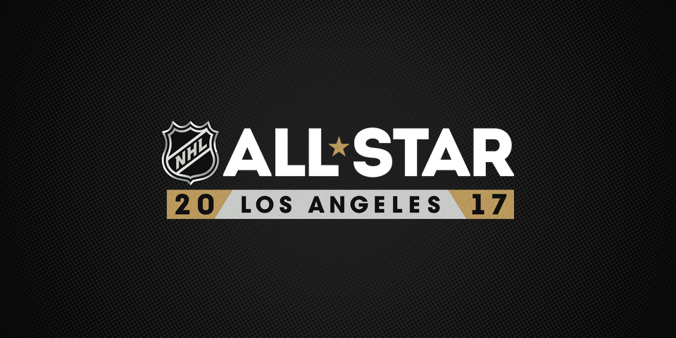 nhl-asg2017-wrd.png
