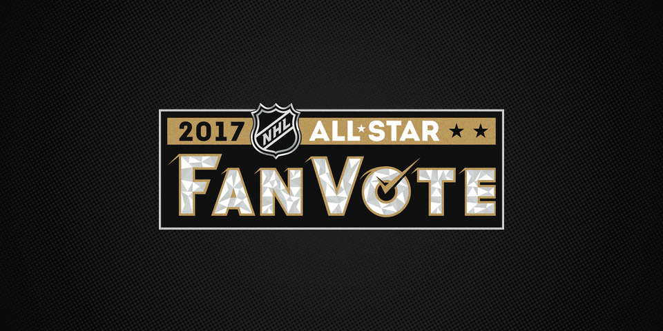 0128-asg2017-vote.png