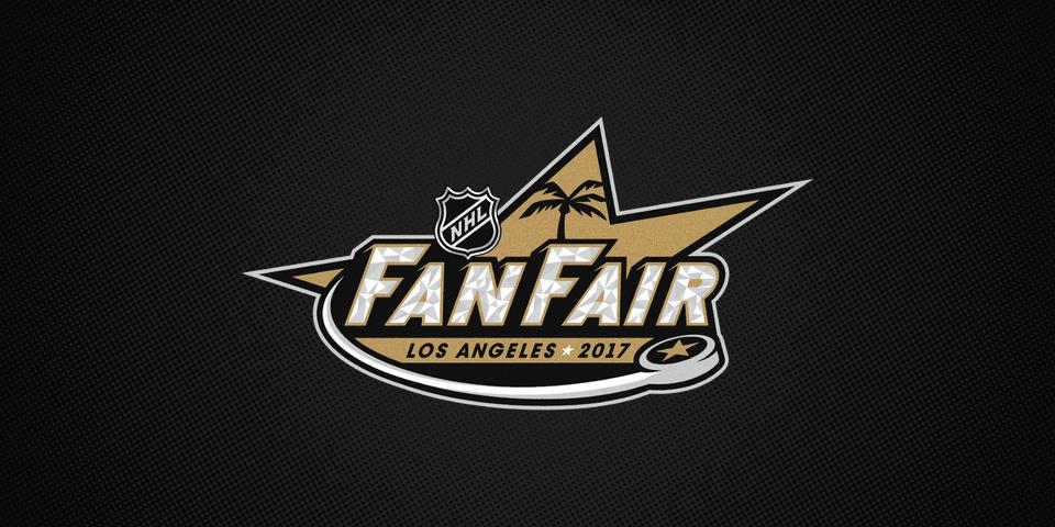 0128-asg2017-fanfair.png