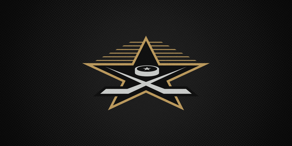 0128-asg2017-icon.png