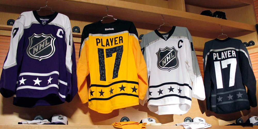 0128-asg2017-jerseys-back.png