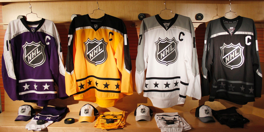 0128-asg2017-jerseys.png