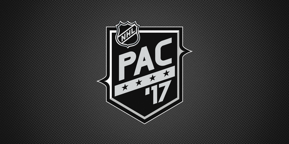0128-asg2017-pac.png