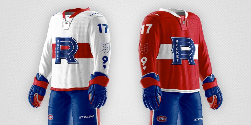 0201-lav17-jerseys.png