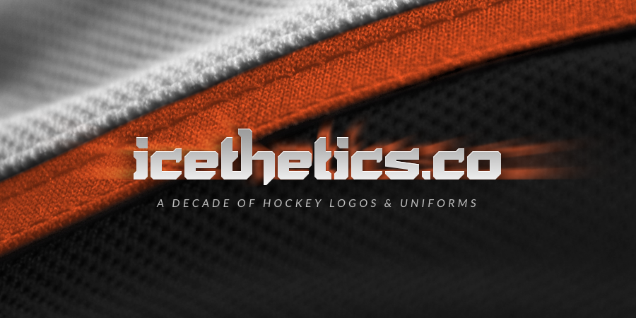 0f34b9f88 0612  If Nike Did the Blackhawks — icethetics.co