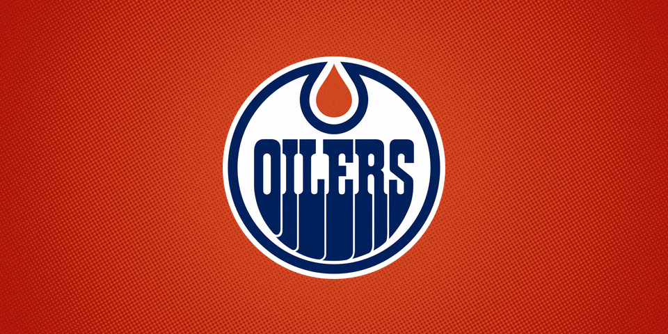 Oilers Go Orange For Playoffs And Beyond Icethetics Co