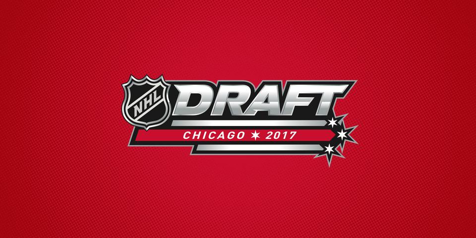 0331-draft17-sec.png