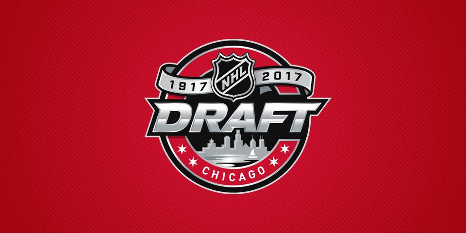 0331-draft17.png