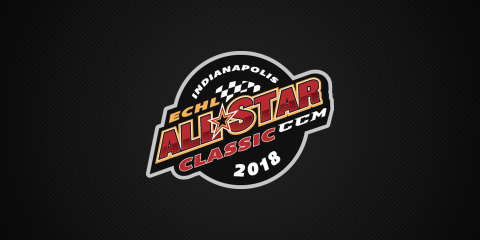 0408-echl-asg18.png