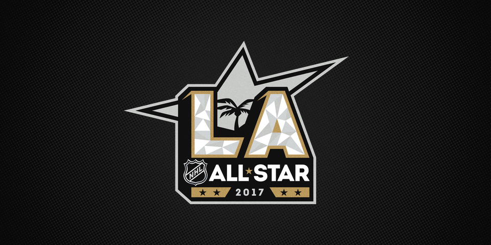 0408-nhl-asg17.png