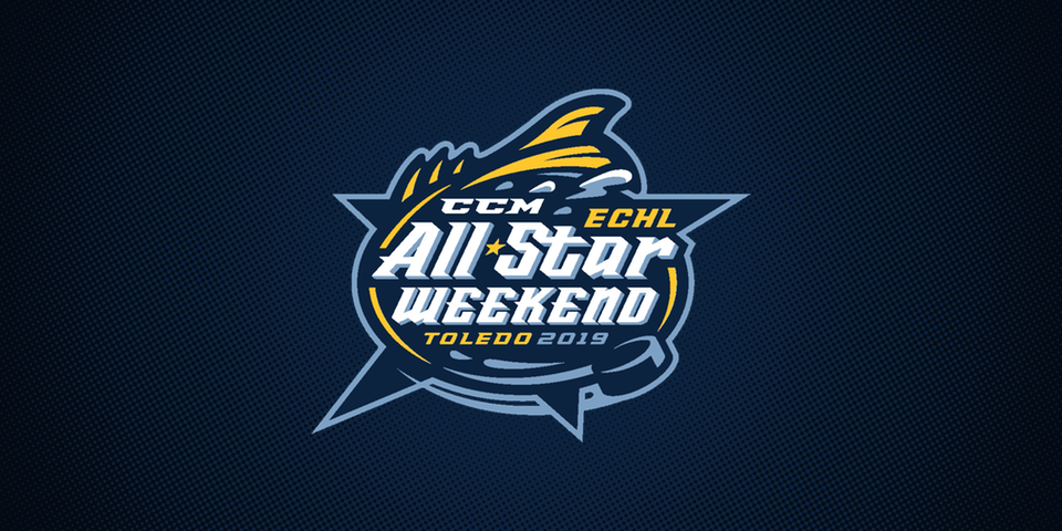 0408-echl-asg19.png