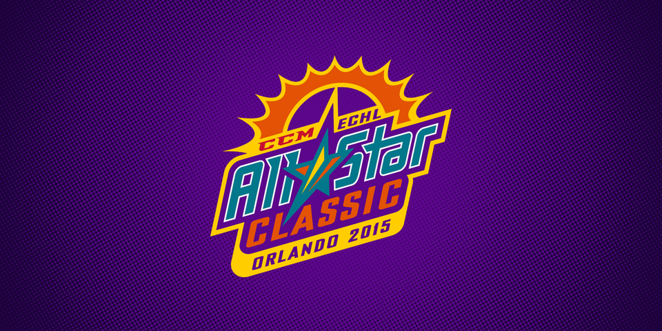 0408-echl-asg15.png