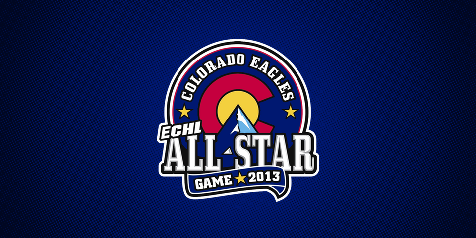 0408-echl-asg13.png
