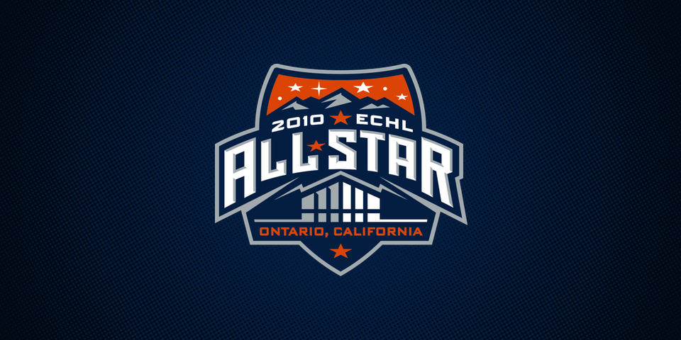 0408-echl-asg10.png
