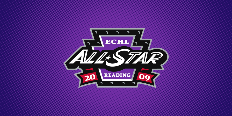 0408-echl-asg09.png