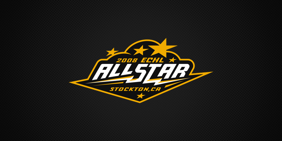0408-echl-asg08.png